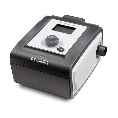 BIPAP Auto Bi-Flex System One Philips