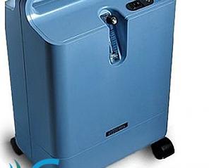 Venda e locação de CPAP, Bipap, Concentrador de Oxigênio, Máscaras (21) 3594-6160