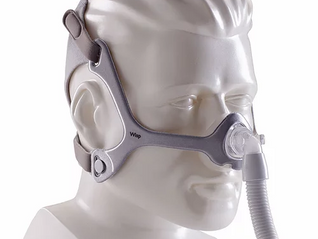 Máscara Nasal Wisp - Philips Respironics  |  21 3594-6160