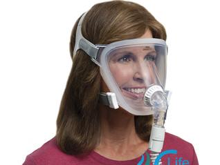 Venda e Locação de CPAP, BIPAP, Umidificador, Máscaras e Acessórios (21) 3594-6160