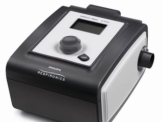 Cpap Auto A-Flex System One