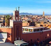 marrakech-2301133_1280.jpg