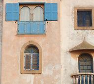 morocco-3439008_1920.jpg