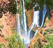 waterfall-2072263.jpg