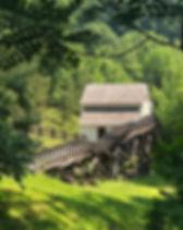 photo3jpg.jpg
