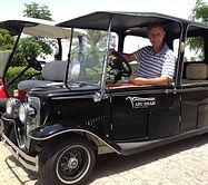 car-travel-vehicle-leisure-golf-motor-ve