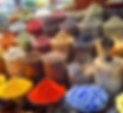 market-3217679.jpg