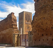 monument-to-the-tower-of-hassan-2219058_