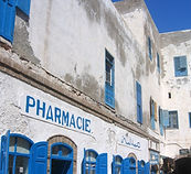 Architecture_in_the_old_medina_of_the_ci
