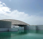 720px-Louve_Abu_Dhabi.jpg