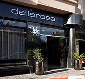 home_dellarosa_hotel_suites_945785597.jp