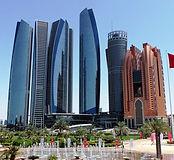 architecture-skyline-building-city-skysc