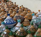 Fes,_porcelain_factory_(5364203109)wikip