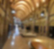 SHARJAH - Museum of Islamic Civilization
