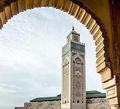 Mosque-Hassan-2-Casablanca-Morocco-Trave