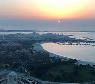 Abu Dhabi Sunset.JPG