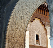morocco-1177376.jpg