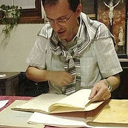 Fabio Bonaiti