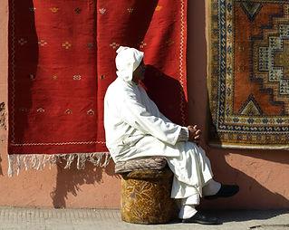 morocco-878556.jpg