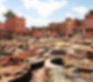 marrakech-tannery-2.jpg