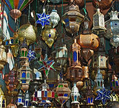 marrakech-893639.jpg