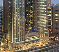 Sofitel Abu Dhabi Corniche.png