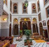 Riad Tahra.png