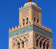 morocco-2301116.jpg