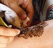 henna-490439.jpg
