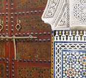 Classical_Gate_and_Tilework_-_Medina_(Ol