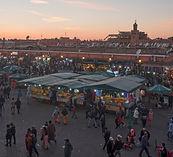 marrakech-2185362.jpg