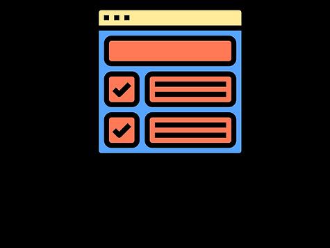 Plate-forme Laureat eLearning (en ligne)