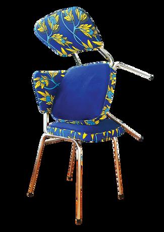 chaises-detourees-reduit.png