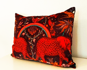 coussin-elephant2.png