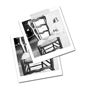 pola-chaises-paille.png