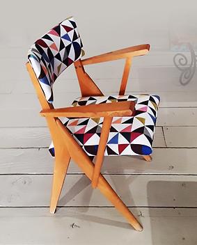 fauteuil-steph3-web.png
