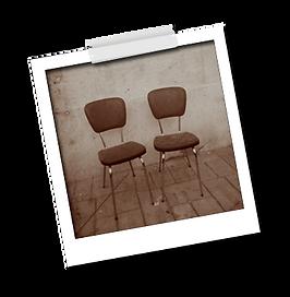 pola-chaises-alu.png