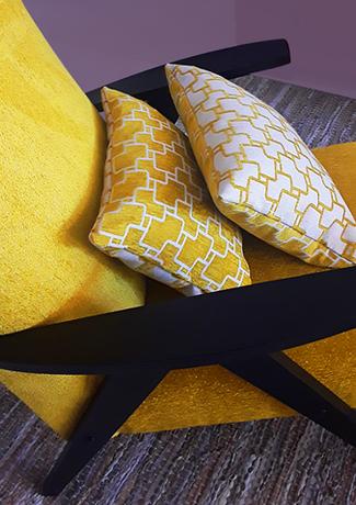 fauteuil-jaune-retouche-web.png
