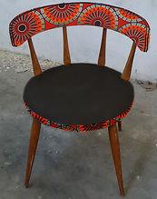 fauteuil-jeremy.jpg
