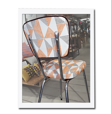 pola-chaise-orange2.png