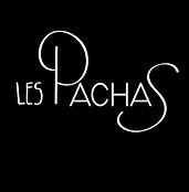 image-logo-transparent-blanc.png