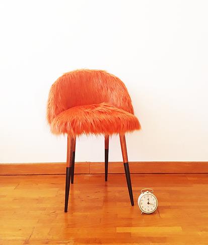 chaise-seule+reveil-web.png