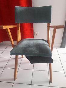 chaise-steph-couleur.jpg