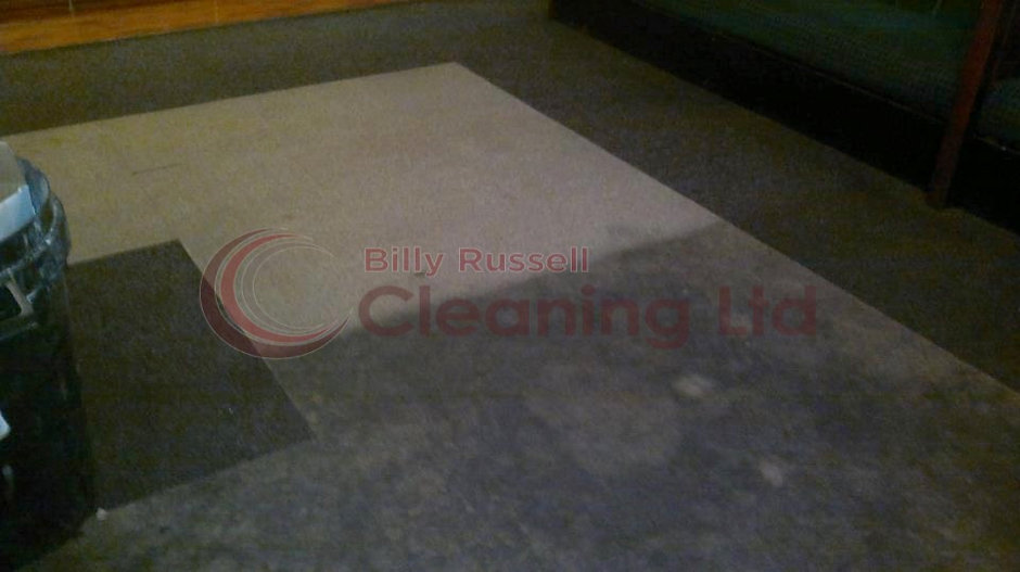 Commercial Carpet Cleaning Gloucester.jp