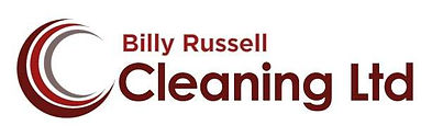 Billy Russell Cleaning Ltd.jpg