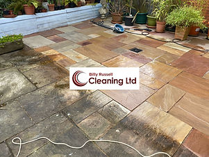 Patio Cleaning Hereford.jpeg