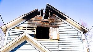fire-damage-house.jpeg