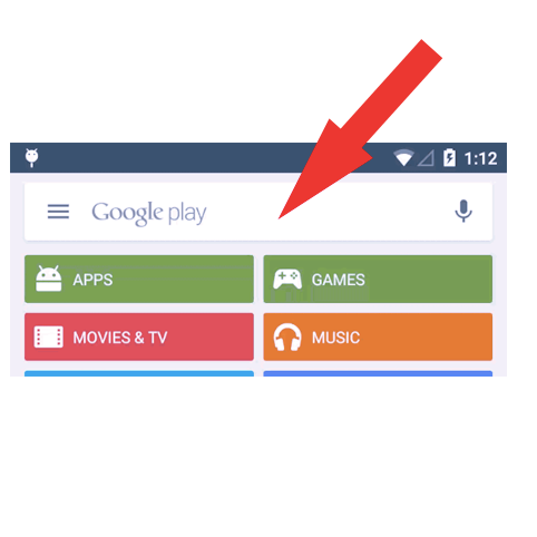 Search Playstore.png