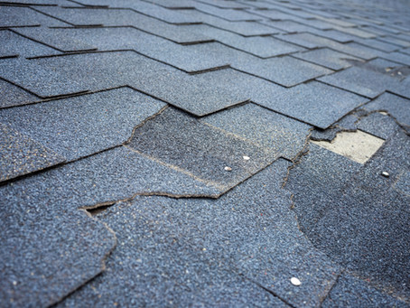 Should You Replace Your Roof Before Installing Solar?