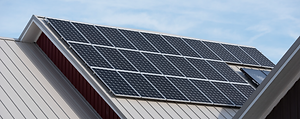 solar-panel-house_0.png